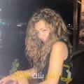أنا غزال من ليبيا 29 سنة عازب(ة) و أبحث عن رجال ل المتعة