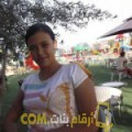 أنا غادة من المغرب 22 سنة عازب(ة) و أبحث عن رجال ل الصداقة