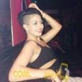 أنا نادية من عمان 26 سنة عازب(ة) و أبحث عن رجال ل الصداقة