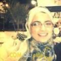 أنا سميرة من الأردن 34 سنة مطلق(ة) و أبحث عن رجال ل الدردشة