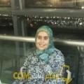 أنا سيمة من الكويت 38 سنة مطلق(ة) و أبحث عن رجال ل الحب