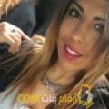 أنا نهيلة من سوريا 33 سنة مطلق(ة) و أبحث عن رجال ل الزواج