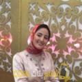 أنا راضية من سوريا 21 سنة عازب(ة) و أبحث عن رجال ل الحب