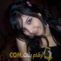 أنا دنيا من سوريا 36 سنة مطلق(ة) و أبحث عن رجال ل الزواج
