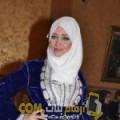 أنا محبوبة من السعودية 26 سنة عازب(ة) و أبحث عن رجال ل التعارف