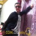 أنا رحاب من عمان 30 سنة عازب(ة) و أبحث عن رجال ل الحب