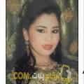 أنا بتينة من مصر 26 سنة عازب(ة) و أبحث عن رجال ل الدردشة