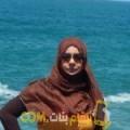 أنا أحلام من السعودية 31 سنة عازب(ة) و أبحث عن رجال ل التعارف