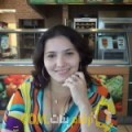 أنا فرح من البحرين 21 سنة عازب(ة) و أبحث عن رجال ل الصداقة