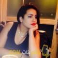 أنا صحر من عمان 24 سنة عازب(ة) و أبحث عن رجال ل الدردشة