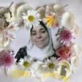 أنا نادية من سوريا 39 سنة مطلق(ة) و أبحث عن رجال ل التعارف