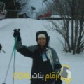 أنا مونية من الكويت 37 سنة مطلق(ة) و أبحث عن رجال ل الزواج