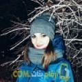 أنا مروى من تونس 35 سنة مطلق(ة) و أبحث عن رجال ل الصداقة