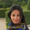 أنا شيمة من لبنان 32 سنة مطلق(ة) و أبحث عن رجال ل المتعة