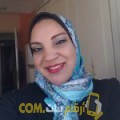 أنا رشيدة من تونس 42 سنة مطلق(ة) و أبحث عن رجال ل التعارف
