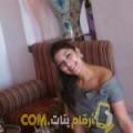 أنا هنودة من تونس 46 سنة مطلق(ة) و أبحث عن رجال ل المتعة