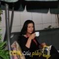أنا شادة من عمان 58 سنة مطلق(ة) و أبحث عن رجال ل الصداقة