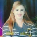 أنا لانة من المغرب 27 سنة عازب(ة) و أبحث عن رجال ل التعارف