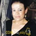 أنا غزلان من لبنان 47 سنة مطلق(ة) و أبحث عن رجال ل الزواج
