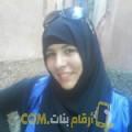 أنا نهى من مصر 34 سنة مطلق(ة) و أبحث عن رجال ل الحب