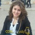 أنا سعاد من مصر 34 سنة مطلق(ة) و أبحث عن رجال ل الزواج