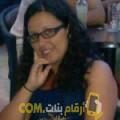 أنا فريدة من الكويت 38 سنة مطلق(ة) و أبحث عن رجال ل المتعة