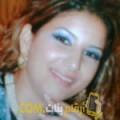 أنا وسام من اليمن 36 سنة مطلق(ة) و أبحث عن رجال ل الزواج