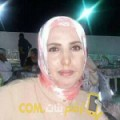 أنا وسيلة من اليمن 39 سنة مطلق(ة) و أبحث عن رجال ل التعارف