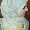 أنا مديحة من الكويت 24 سنة عازب(ة) و أبحث عن رجال ل الصداقة