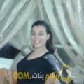 أنا سوسن من الجزائر 22 سنة عازب(ة) و أبحث عن رجال ل الدردشة