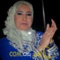 أنا نهال من تونس 36 سنة مطلق(ة) و أبحث عن رجال ل التعارف