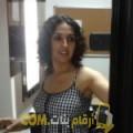 أنا مليكة من ليبيا 41 سنة مطلق(ة) و أبحث عن رجال ل المتعة