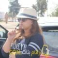 أنا زهرة من مصر 24 سنة عازب(ة) و أبحث عن رجال ل المتعة