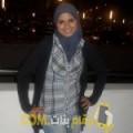 أنا ياسمين من لبنان 29 سنة عازب(ة) و أبحث عن رجال ل الزواج