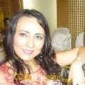 أنا سمرة من البحرين 36 سنة مطلق(ة) و أبحث عن رجال ل الزواج