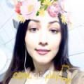 أنا حبيبة من لبنان 22 سنة عازب(ة) و أبحث عن رجال ل الحب