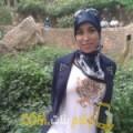 أنا ريحانة من مصر 24 سنة عازب(ة) و أبحث عن رجال ل التعارف