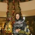 أنا إنصاف من ليبيا 37 سنة مطلق(ة) و أبحث عن رجال ل الحب