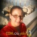 أنا سهى من قطر 36 سنة مطلق(ة) و أبحث عن رجال ل الحب