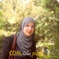 أنا فرح من فلسطين 28 سنة عازب(ة) و أبحث عن رجال ل الصداقة