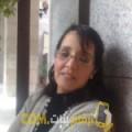 أنا سوو من الجزائر 54 سنة مطلق(ة) و أبحث عن رجال ل الصداقة