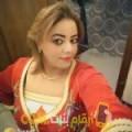 أنا شيماء من اليمن 35 سنة مطلق(ة) و أبحث عن رجال ل الزواج