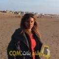 أنا لميس من الإمارات 24 سنة عازب(ة) و أبحث عن رجال ل المتعة