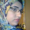 أنا حبيبة من الإمارات 27 سنة عازب(ة) و أبحث عن رجال ل الحب