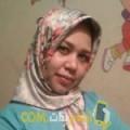 أنا خلود من الأردن 32 سنة مطلق(ة) و أبحث عن رجال ل الحب