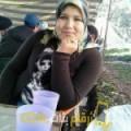 أنا هيفاء من الكويت 25 سنة عازب(ة) و أبحث عن رجال ل الصداقة