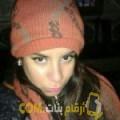 أنا سرور من سوريا 24 سنة عازب(ة) و أبحث عن رجال ل الحب