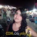 أنا سندس من ليبيا 26 سنة عازب(ة) و أبحث عن رجال ل الدردشة