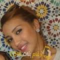 أنا سعيدة من ليبيا 27 سنة عازب(ة) و أبحث عن رجال ل الصداقة