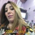 أنا إنتصار من اليمن 37 سنة مطلق(ة) و أبحث عن رجال ل الزواج